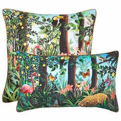 Cushions - Living Room -  United Kingdom