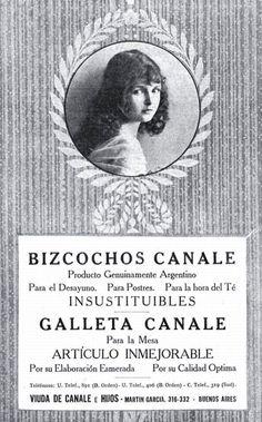 Canale Bizcochos 1915-06-19