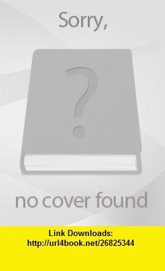 Diseno Grafico Curso Bcsico Para Iniciarse En Los Principios y La Prcctica del Diseno Grcfico (Spanish Edition) (9789506370329) Alan Swann , ISBN-10: 950637032X  , ISBN-13: 978-9506370329 ,  , tutorials , pdf , ebook , torrent , downloads , rapidshare , filesonic , hotfile , megaupload , fileserve