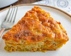 Healthy Meal Prep, Healthy Breakfast Recipes, Healthy Baking, Healthy Snacks, Healthy Recipes, Best Instant Pot Recipe, Indian Snacks, Curry Recipes, Easy Chicken Recipes