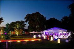 Hochzeitsfest Zelt Partyrent Hochzeitsfeier Rheingau Eltville Hochzeitsorganisation www.prime-moments.com