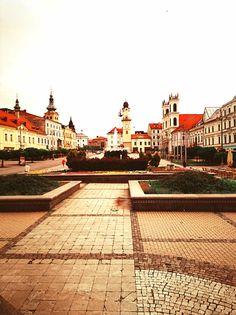 Banská Bystrica Slovakia