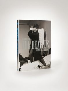 Books About Art & Photography Harry Benson, Beauty Photography, The Beatles, Polaroid Film, Classic, Books, Ralph Lauren, Style, Derby