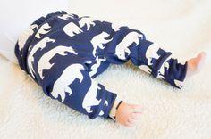 Hey, I found this really awesome Etsy listing at https://www.etsy.com/listing/480163753/100-organic-leggings-newborn-3-piece-set