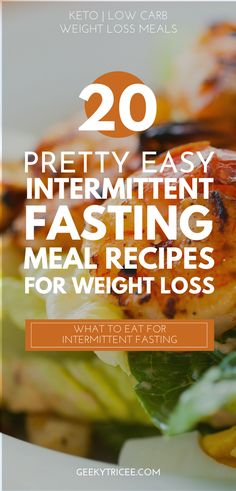 20 Keto meal prep ideas for starting intermittent fasting Clean Eating Recipes For Weight Loss, Clean Recipes, Keto Recipes, Healthy Recipes, Healthy Foods To Eat, Healthy Eating, Meal Prep For Beginners, Keto Diet Breakfast, Keto Meal