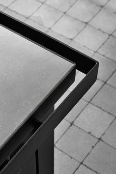 kuche mit kochinsel tm italien, 25 praktische ideen für arbeitsplatte in küche und badezimmer, Design ideen