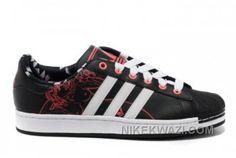 http://www.nikekwazi.com/adidas-originals-superstar-2-ad88674-on-sale.html ADIDAS ORIGINALS SUPERSTAR 2 AD88674 ON SALE Only $89.00 , Free Shipping!