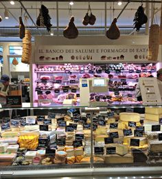 Cheese and charcuterie at Eataly Chicago (owned Chef Mario Batali) Chicago Coffee Shops, Chicago Travel, Chicago Trip, Mario Batali, Cheese Shop, Eat To Live, Spring Breakers, Adventure Is Out There, Charcuterie