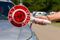 Judenburg: 68-Jährige Geisterfahrerin touchiert in Gegenverkehr