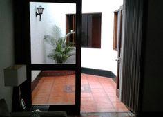 Venta de departamento en Santiago de Surco