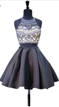 The tone of the two magnificent rooms, the #Short Homecoming Dress#HomecomingDresses#Short PromDresses#Short CocktailDresses#HomecomingDresses