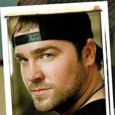 Lee Brice... His song a woman like you, melts my heart