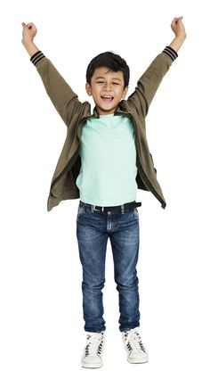 Little boy hands up concept Premium Psd Person Png, Body Reference Poses, Kids Laughing, People Photography, Happy Kids, Free Photos, Little Boys, Winter Jackets, Photoshop