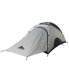 Ideal for minimalist backpackers, the Flight 3 is one of the lightest three-person, three-season tents from Kelty.