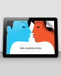 The Cancer Sutra