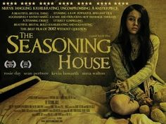 """Synopsis: """"Written and directed by Paul Hyett (award-winning special makeup FX designer for The Woman in Black, Dog Soldiers, Doomsday, Attack the Block, Eden Lake, Centurion, and more) and starring Sean Pertwee (Equilibrium, Doomsday, Mutant Chronicles, Devil's Playground, 4.3.2.1.), Rosie Day (Black Books, Fallen Angel, Harley Street), Anna Walton (Hellboy II – The Golden Army, 5 Days of War, Mutant Chronicles, Crusoe), Kevin Howarth (Gallowwalker, The Magnificent Eleven, The Last Horror…"""