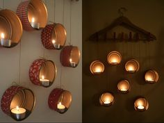 15 Clever Diy İdeas To Reuse Your Unused Old İtems 12