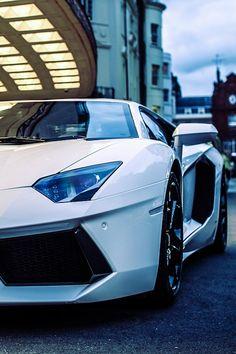 3 favorites, fast cars