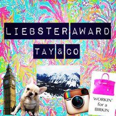 http://www.tayandco.com/2015/06/workin-for-birkin-liebster-award.html?m=1