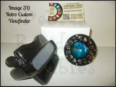 Debras Random Rambles: Retro Custom Viewfinder - Perfect for Mother's Day Review + Giveaway