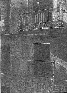 http://groetenuitbarcelona.blogspot.com.es/2012/08/een-vampier-in-barcelona.html