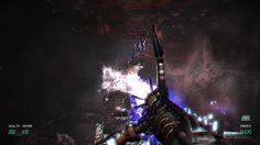 Cargo 3 Screenshot