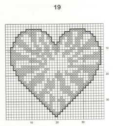 Gallery.ru / Фото #23 - Mini hearts - Labadee