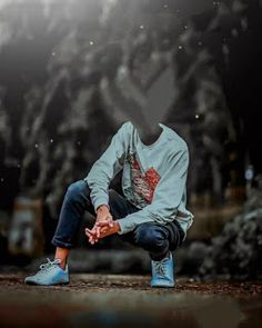 Top 30+ Background Photographer boy on Instagram | Boy Photography Pose Background Wallpaper For Photoshop, Photo Background Editor, Photography Studio Background, Photo Background Images Hd, Boy Photography Poses, Blurred Background, Glitch Wallpaper, Picsart Background, Photo Poses For Boy