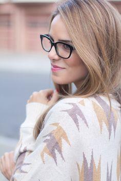 Cool eye #fashion #sunglasses #specs