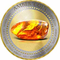 AmberCoin market capitalization, coins key indicators, general information, ranking, quotes, interactive historical charts