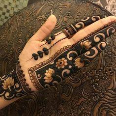 Indian Mehndi Designs, Latest Bridal Mehndi Designs, Full Hand Mehndi Designs, Mehndi Designs Book, Mehndi Design Pictures, Modern Mehndi Designs, Mehndi Designs For Beginners, Wedding Mehndi Designs, Mehandi Designs Arabic