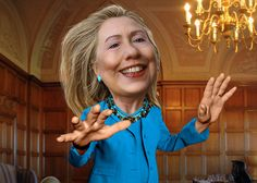 Mo Magazine 5/2/2016: Amerikaanse verkiezingen: seksisme, leugens en vrouwenhaat