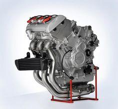 030316-top-10-engines-06-MV-Agusta-Triple