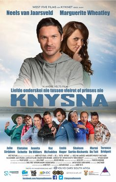 The Moviesite - Knysna Romance Movies, Comedy Movies, Hd Movies, Movies And Tv Shows, Films, Movies Online, Epic Movie, Film Movie, Movie Sites