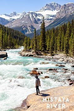 Lac Saint Jean, Road Trip, Destinations, Glacier, Photos Voyages, Discount Travel, Wild Birds, Belle Photo, Mount Rainier