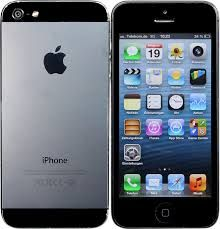 Looking for #Apple #repair #spare #parts with cost effective price in China. | Get more details  @ http://www.efoneparts.com/c/apple-repair-spare-parts