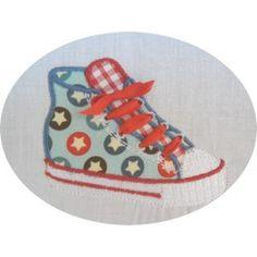 motif de broderie basket Baskets, Kids Rugs, Home Decor, Pattern, Decoration Home, Kid Friendly Rugs, Room Decor, Hampers, Basket