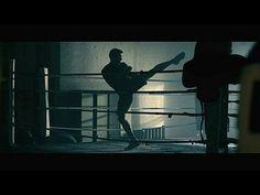 Green Street 3: Never Back Down: Trailer -- -- http://www.movieweb.com/movie/green-street-3-never-back-down/trailer