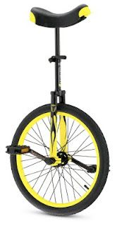 Learn to ride a unicycle 💛 Penny Farthing, Unicycle, Bike, Classroom Ideas, Fun Stuff, Wheels, Yellow, Google, Image