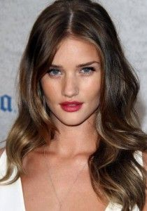 Rosie Huntington-Whiteley Plastic Surgery Before and After - http://www.celebsurgeries.com/rosie-huntington-whiteley-plastic-surgery-before-after/