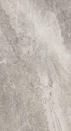 Floor Texture, Concrete Texture, Tiles Texture, Stone Texture, Marble Texture, Texture Design, Material Library, Material Board, Instagram Frame