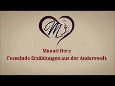 Manati Herz, Fesselnde Erzählungen aus der Anderswelt - mareike-kreiners Webseite!