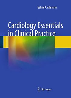 Cardiology Essentials in Clinical Practice pdf ebook free download