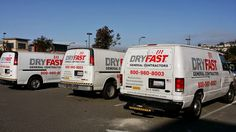 Dryfast responds to Emergency Water Damage in Las Vegas, Nevada 2am in the morning.  1-800-980-8003   We are truly available 24/7 to help with any Water Damage  situation in Las Vegas, North Las Vegas, Henderson, and Bolder city, Nevada.  Free Inspections!  Free Estimates!  On all emergency Water Damage.   1. We bill insurance companies directly.  So you dont have to pay anything out of pocket!  2. No money up front needed!  3. Licensed, insured,    Our services: Water Damage Restoration…