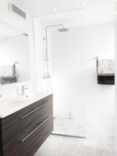 Camargue clean uppland 130x130  c24fa4d4750db