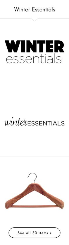 """""""Winter Essentials"""" by sylandrya ❤ liked on Polyvore featuring home, home improvement, storage & organization, outerwear, coats, jackets, coats & jackets, burgundy coat, long red coat and single breasted wool coat"""