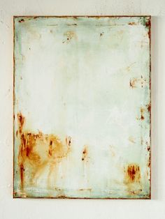 View Christian Hetzel's Artwork on Saatchi Art. Find art for sale at great prices from artists including Paintings, Photography, Sculpture, and Prints by Top Emerging Artists like Christian Hetzel. Christian Hetzel, Acrylic Painting Canvas, Canvas Art, Abstract Expressionism, Abstract Art, Original Art, Original Paintings, Art Paintings, L'art Du Portrait