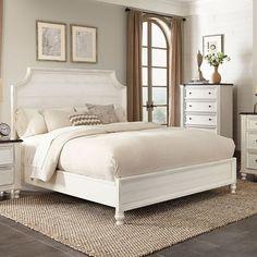 53 best love your bedroom images in 2019 bed furniture bed making rh pinterest com