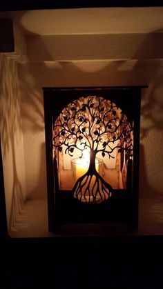 Hey, I found this really awesome Etsy listing at https://www.etsy.com/listing/239231588/table-lamp-lamp-desk-light-laser-cut
