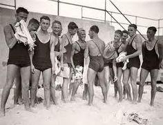 1930s men's fashion - Google Search